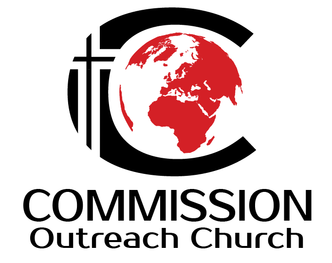 Commission Outreach Church